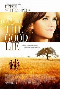 The-Good-Lie-Movie-Poster1-202x300